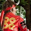 yukari_kaiba userpic