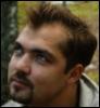 pavler userpic