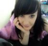 clairdethief userpic