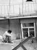 roofer1959 userpic