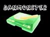 danmonster userpic