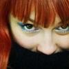 red_lady_n userpic