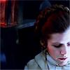 dr archeaologist: Princess Leia