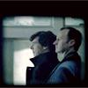alocin: Sherlock Brothers