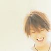 juniority: Yuuya sunshine