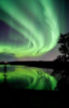 allonym: northern lights