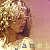 Oh Janet