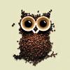 crno_vino userpic