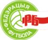 kuzmiz_football userpic