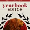 hih_yearbook