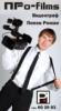 pro_films userpic