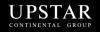 Upstar, Upstar Continental, Fur, Leather, Fur fashion