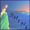 shinelumiere userpic