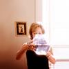[TWW] CJ and Fishbowl