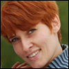 stebelseldereya userpic