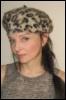 Кира Игоревна