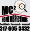 mc2inspections userpic