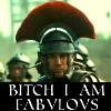 Fabvlovs
