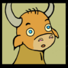 minotaur normal