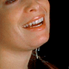 thrace_adams: Charmed Piper Smile