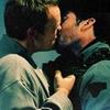 duet kiss