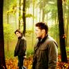 Kellie: SPN - Dean||*g*