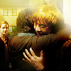Kellie: Harry Potter - R&H||hugs