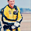 Cody - Skydive