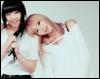 aoi_chan3 userpic