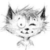 foboss userpic