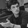 Josh - Candid 001