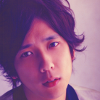 choco_biscuit userpic