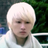 ext_968425 userpic