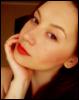 ton_adeline userpic