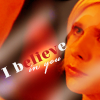 Buffy Spike Spuffy season 7
