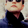 [fringe] Peter *sunglasses*