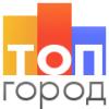 topgorod