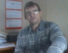 mkovenkov userpic