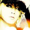 wroni87 userpic