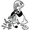 mumla-hair