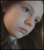 wi1dchild userpic