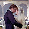 Jo Ann: Bel Ami: Wedding