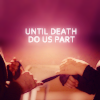 ☮ + ♡ + ☺: doctor who - r/d; as you're told