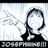 josephine!!!