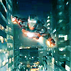 iron man avengers trailer