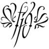 gothic_lynx userpic