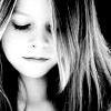 Lil Miss Morgan Dork: Innocence