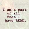 silvermarwolf: Read