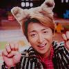 fazlyn_n: cute ohno