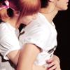 쉘리 Unmistakably Oatmeal: super junior - heessica siwon huggles